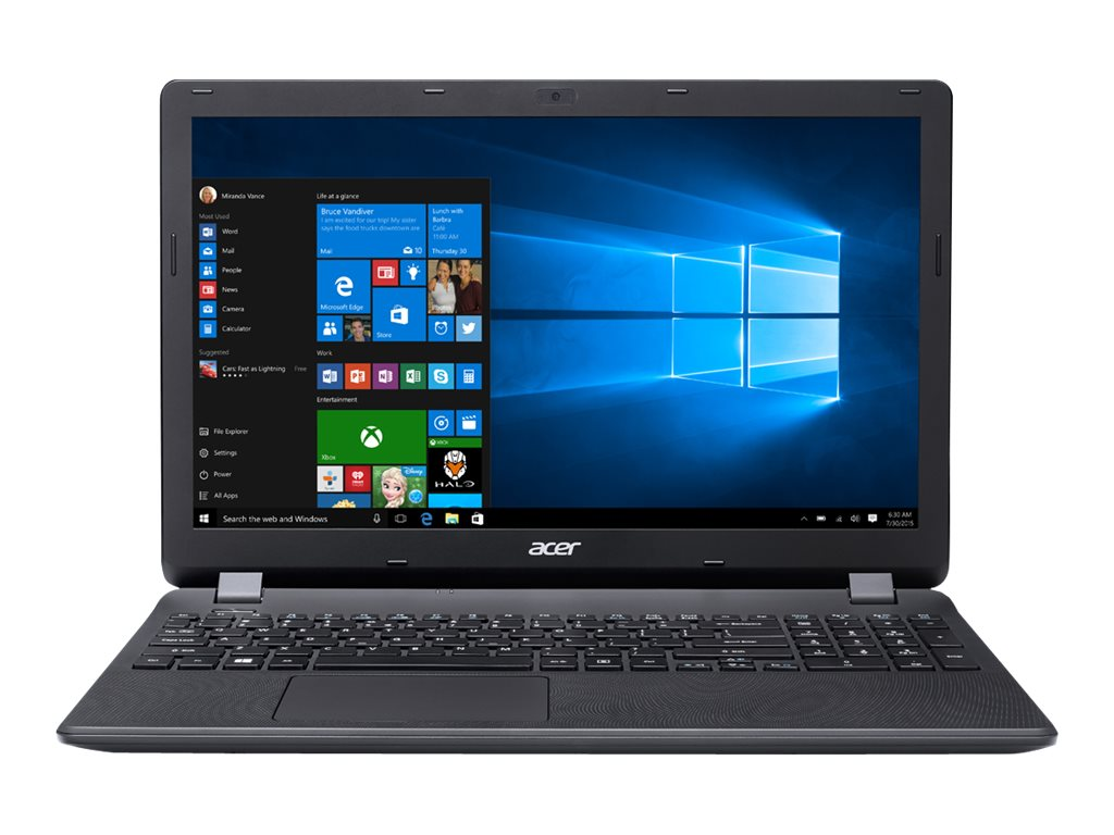 Acer NX.GCEAA.001 Image 8