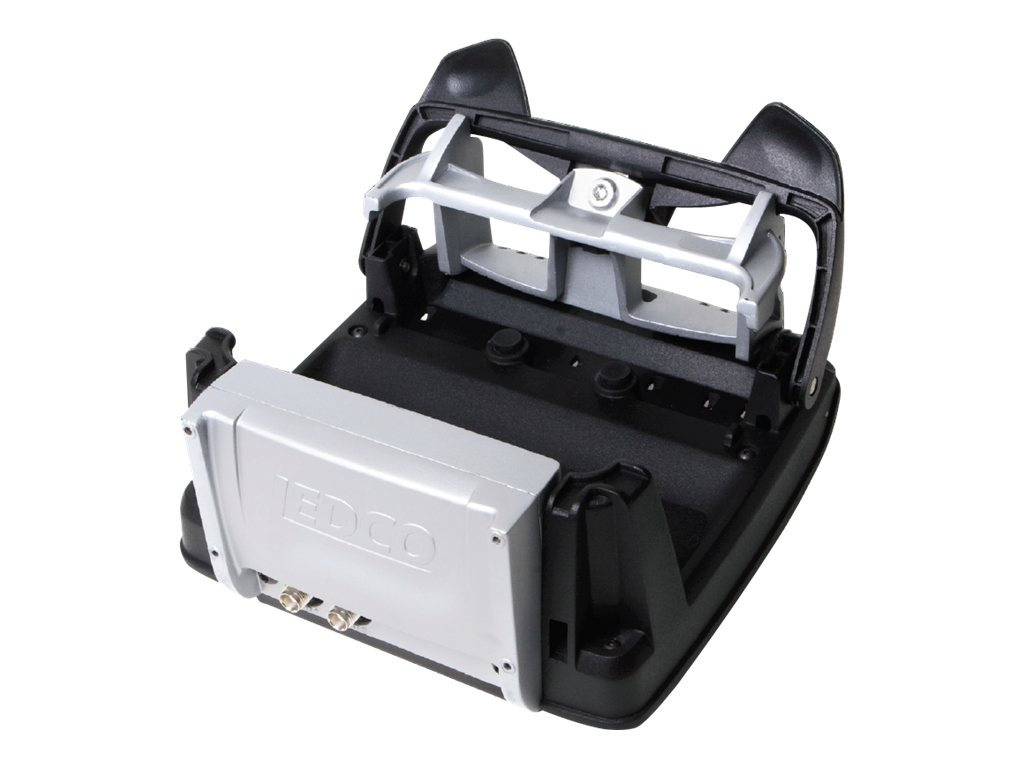 Panasonic Havis Vehicle Dock (no Pass-Thru) for Toughbook, CF-H-PAN-301-P-P
