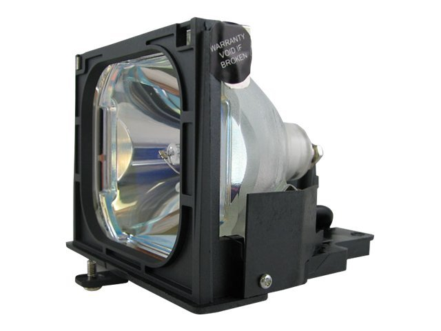 BTI Replacement Lamp for CBRIGHT SV1, SV2+, SV20