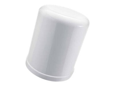 Fortinet Outdoor Dual-band 2x3 External MIMO Omnidirectional Antenna, ANT-O6ABGN-0606-O