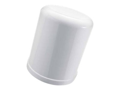 Fortinet Outdoor Dual-band 2x3 External MIMO Omnidirectional Antenna