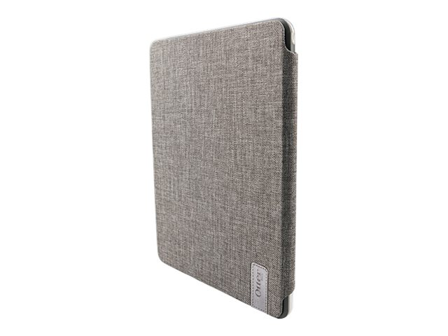 OtterBox Symmetry Folio for iPad Air 2, Glacier