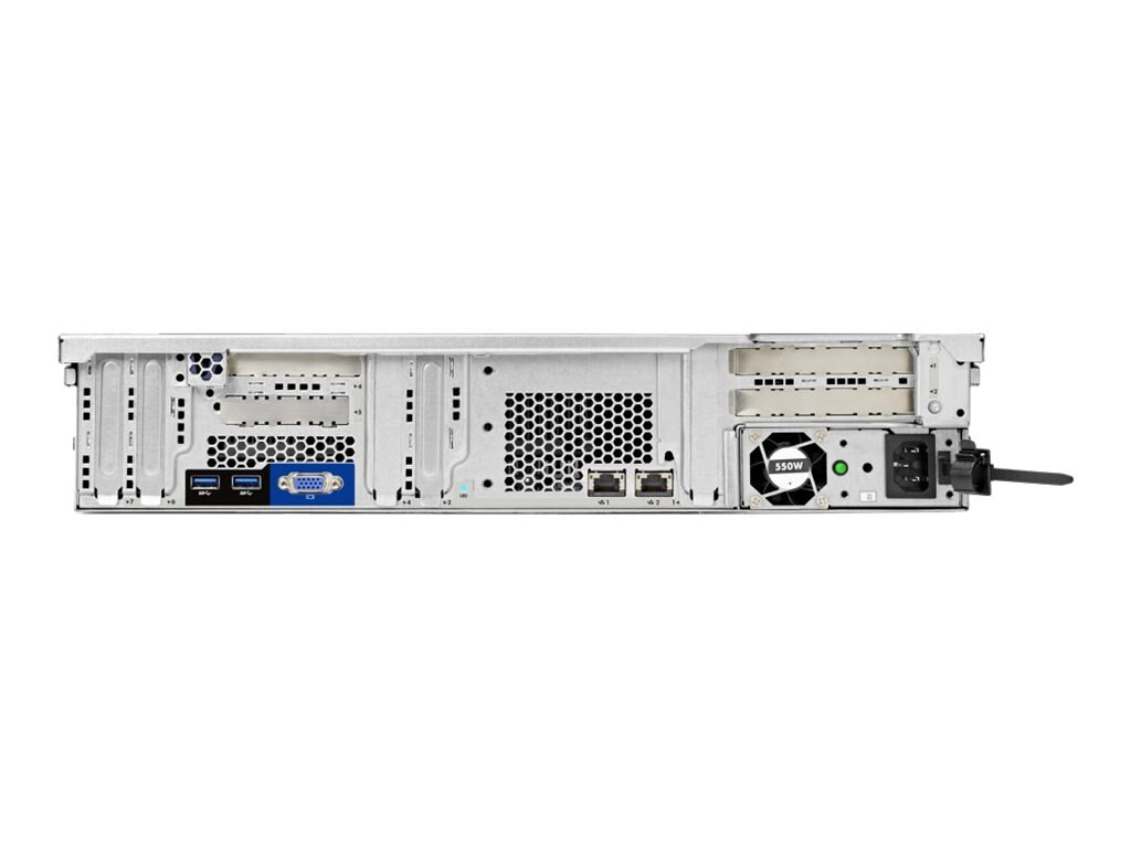 Hewlett Packard Enterprise 788147-S01 Image 4