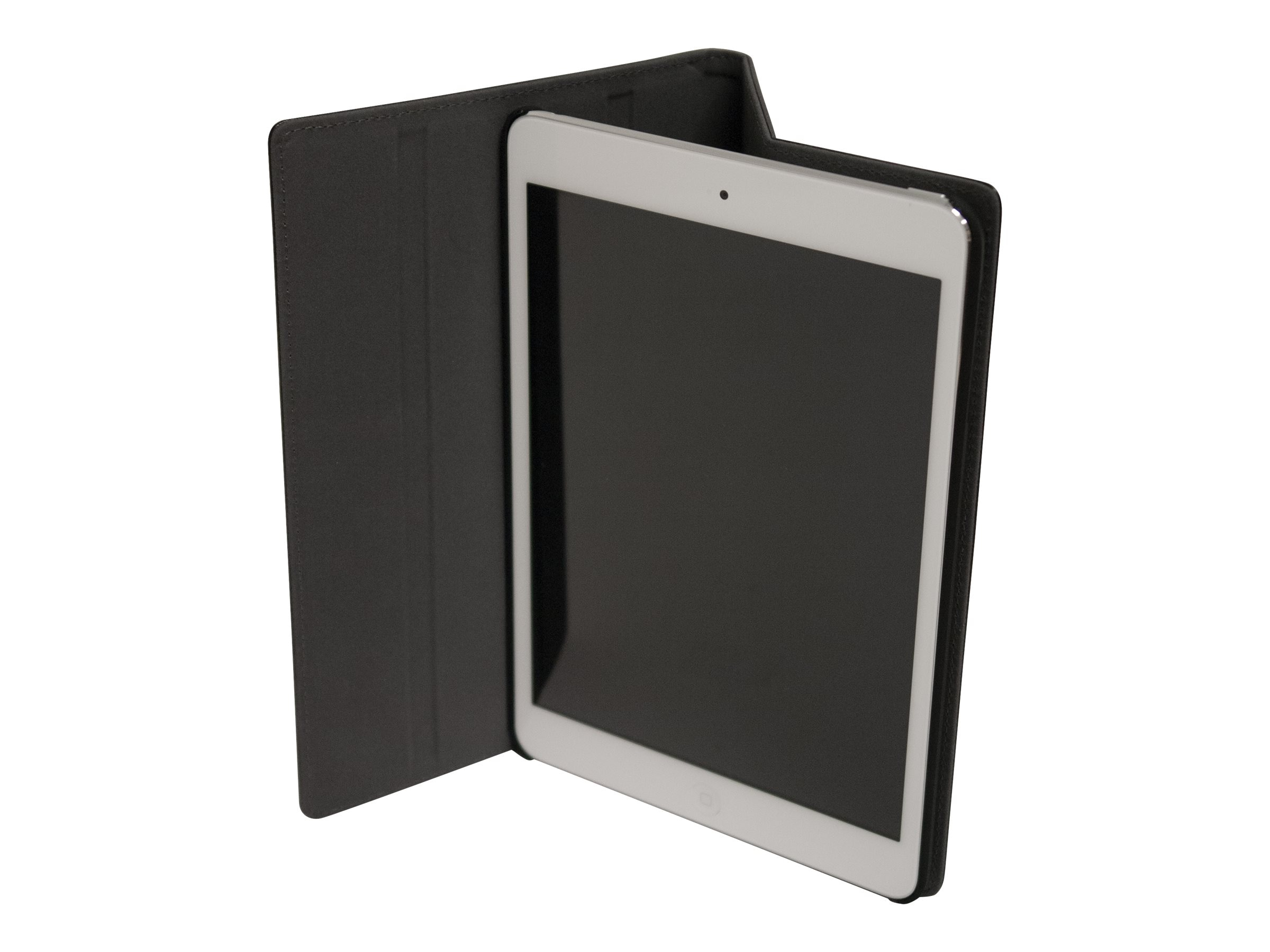 Mobile Edge Deluxe Slimfit for iPad Air, MEIAC2, 17450825, Carrying Cases - Tablets & eReaders