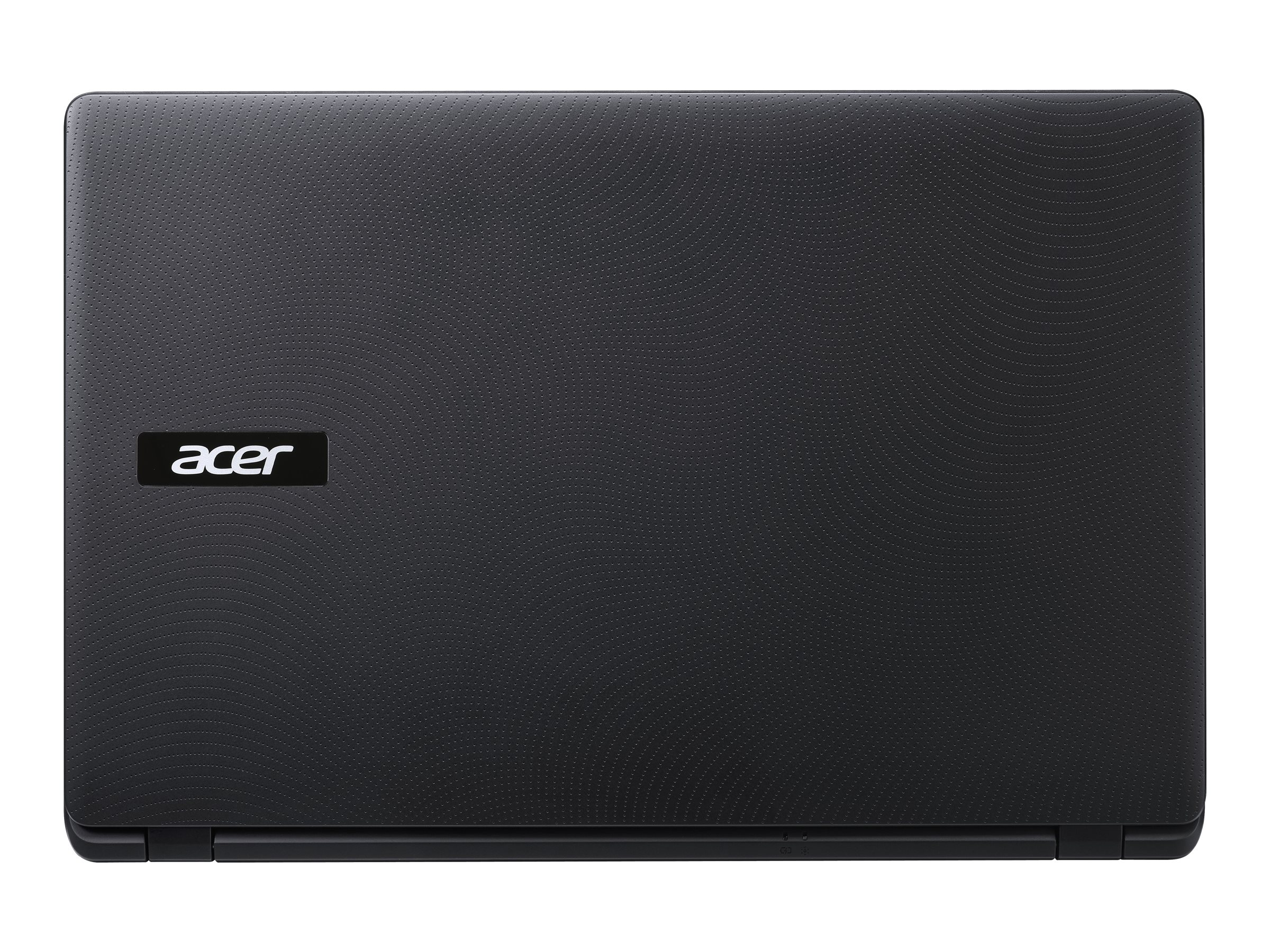 Acer Aspire ES1-571-C7N9 1.4GHz Celeron 15.6in display, NX.GCEAA.004