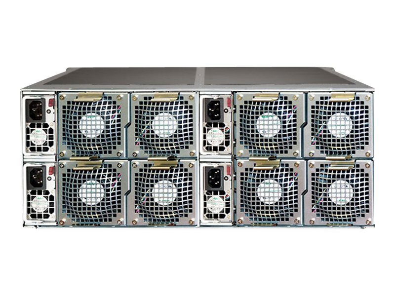 Supermicro SYS-F617R2-FTPT+ Image 2