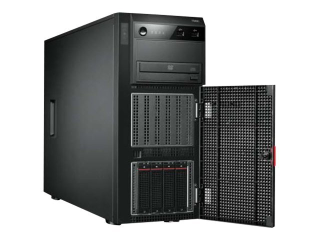 Lenovo TopSeller ThinkServer TS430 Intel 3.1GHz Core i3, 038911U