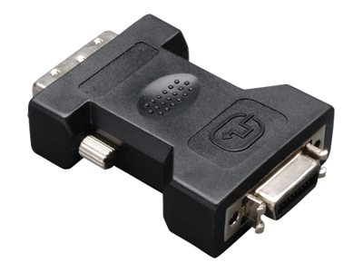 Tripp Lite DVI to DFP Digital Adapter, P122-000, 231002, Adapters & Port Converters