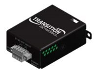 Transition ASY DC-DC Wide Input 20W Isolated P S.