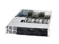 Supermicro AS-2042G-6RF Image 1