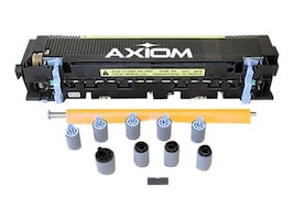 Axiom MAINTKT # C-4118-67909 FOR LASERJET 4, C4118-67909-AX, 6676271, Printer Accessories
