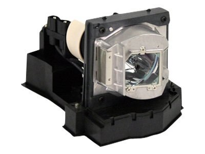 InFocus Replacement Lamp IN3102, IN3106, A3100, A3300
