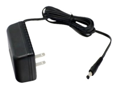 Elmo Manufacturing Power Adapter, 5ZA0000104X