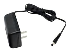 Elmo Manufacturing Power Adapter, 5ZA0000104X, 32314805, AC Power Adapters (external)
