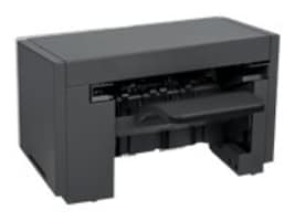 Lexmark Staple Finisher for MS812, MS811 & MS810 Series, 40G0850, 14925590, Printers - Output Trays/Sorters