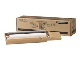 Xerox Standard Capacity Maintenance Kit for Phaser 8500, 8550, 8560 & 8560MFP Printers, 108R00675, 5879245, Printer Accessories