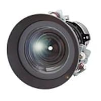 ViewSonic Ultra Short Throw Lens for PRO10100, LEN-011, 27417244, Projector Accessories
