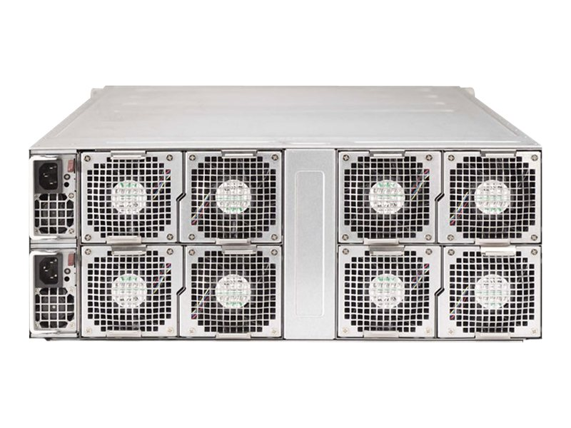 Supermicro SYS-F517H6-FT Image 2