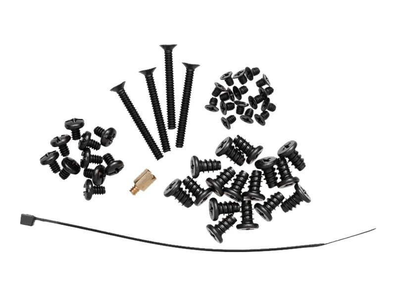 Corsair Accessory Kit for Carbide 300R Chassis, CC-8930035