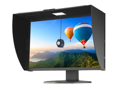 NEC 30 Professional LCD Monitor Hood, HDPA30-2, 16332755, Monitor & Display Accessories