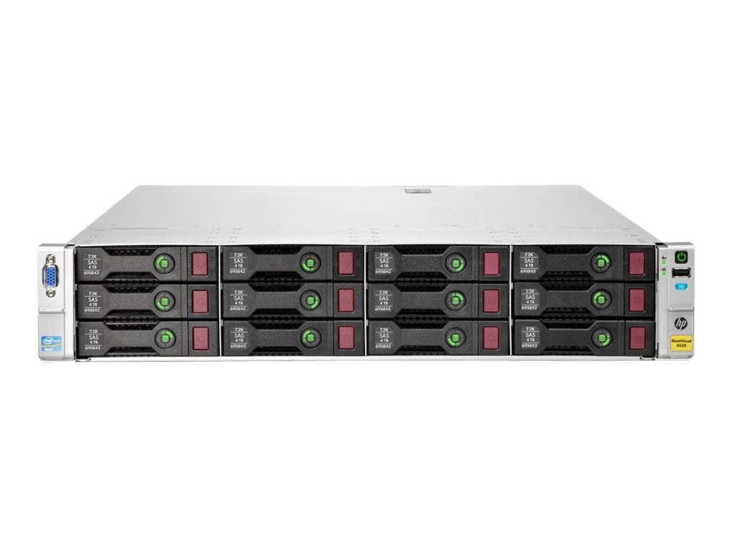 Hewlett Packard Enterprise F3J69A Image 2