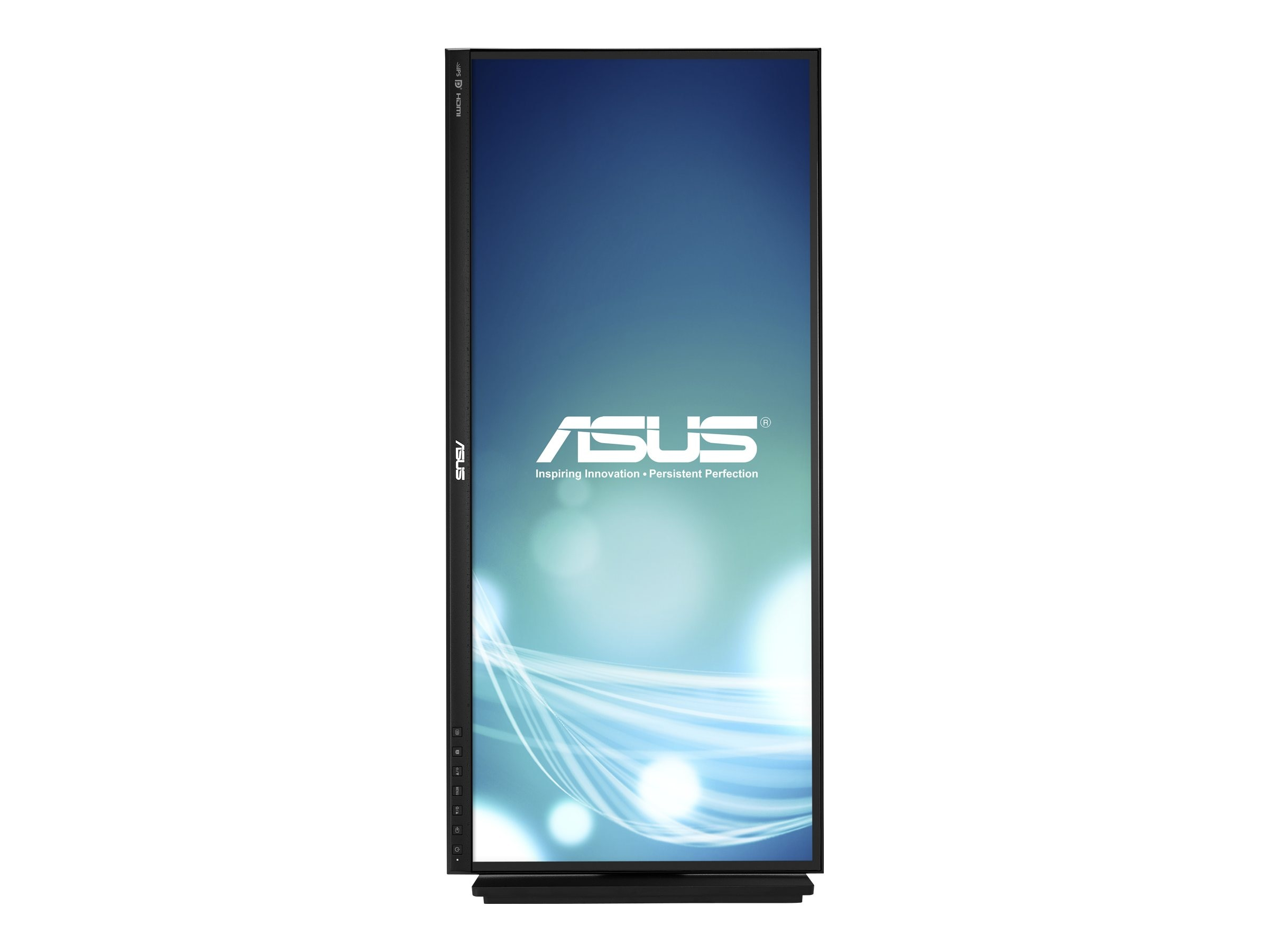 Asus 29 PB298Q Ultra-Wide LED-LCD Monitor, Black