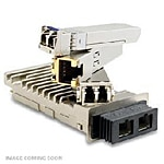ACP-EP AddOn LACXGSR 10GBASE-SR SFP+ Transceiver For Linksys, LACXGSR-AO, 27565634, Network Transceivers