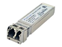 Finisar 10Gb s 850nm Multimode Datacom SFP+ Transceiver, FTLX8574D3BCL, 31011044, Network Transceivers