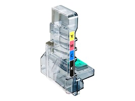 Samsung Waste Toner Bottle for CLP-315 Series Printers, CLT-W409, 8649656, Printer Accessories