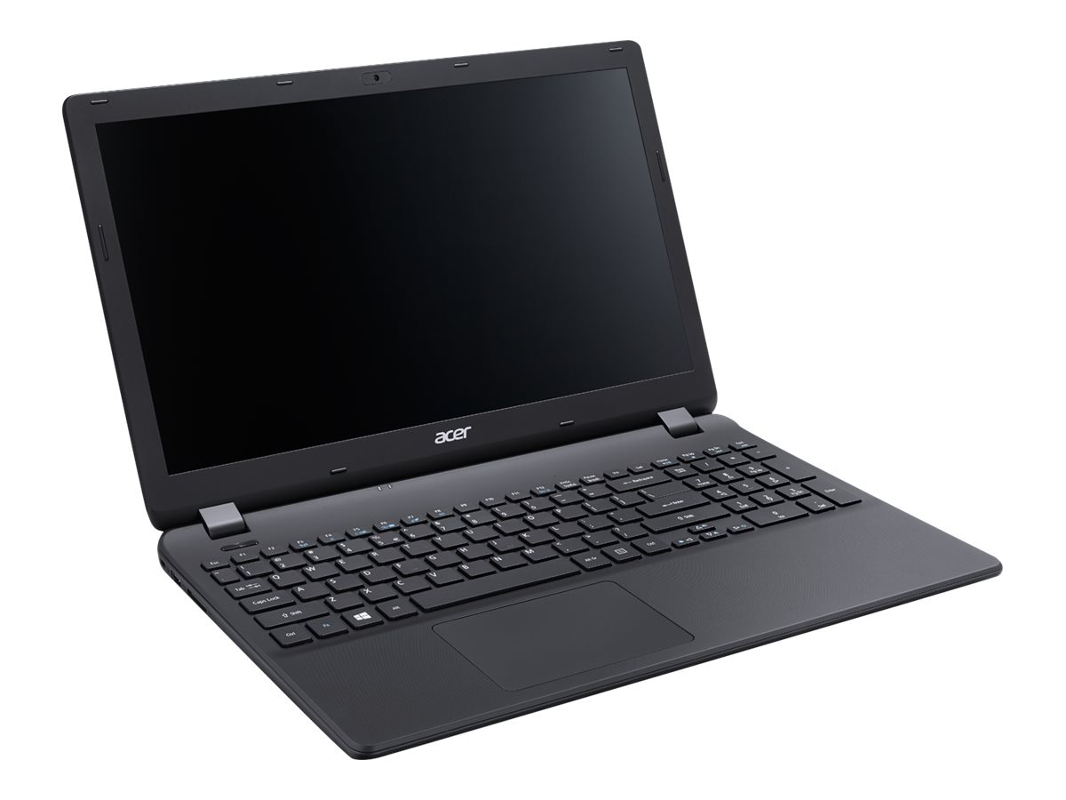 Acer NX.GCEAA.002 Image 8