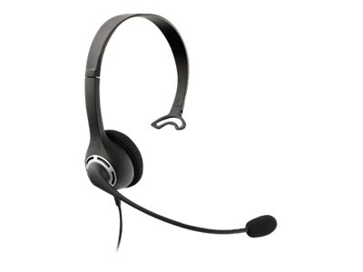 VXI Envoy Office 2010U (Bulk), 203713, 30554266, Headsets (w/ microphone)