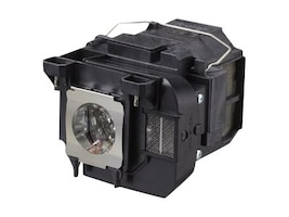 Epson Replacement Projector Lamp for PowerLite 1930, V13H010L74, 18924607, Projector Lamps