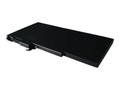 Total Micro 4500mAh 3-Cell Battery for HP