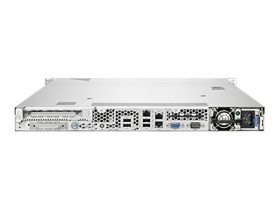 Hewlett Packard Enterprise 783359-S01 Image 3