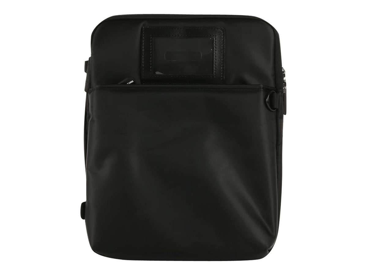 Max Cases Zip Sleeve for 12 Laptops
