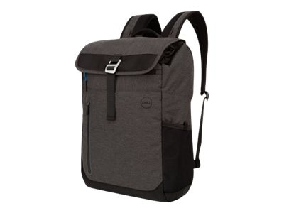 Dell Venture Backpack 15, Black, VT-BKP-HT-5-17