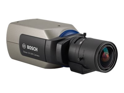 Bosch Security Systems LTC 0630 61  High Performance Camera, Day Night, WDR