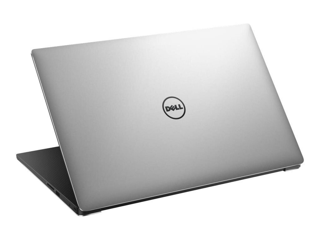 Dell RR1WX Image 8