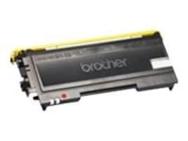 West Point 114306P TN350 Black Toner Cartridge for Brother Printers, TN-350/200089P, 6751884, Toner and Imaging Components