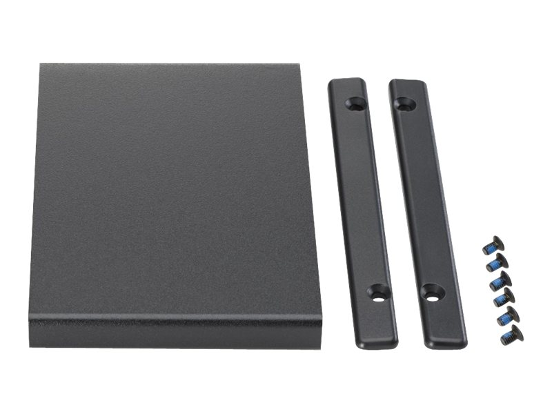 HP Slim Removable SATA Hard Drive Carrier, E3F39AA, 16432060, Drive Mounting Hardware
