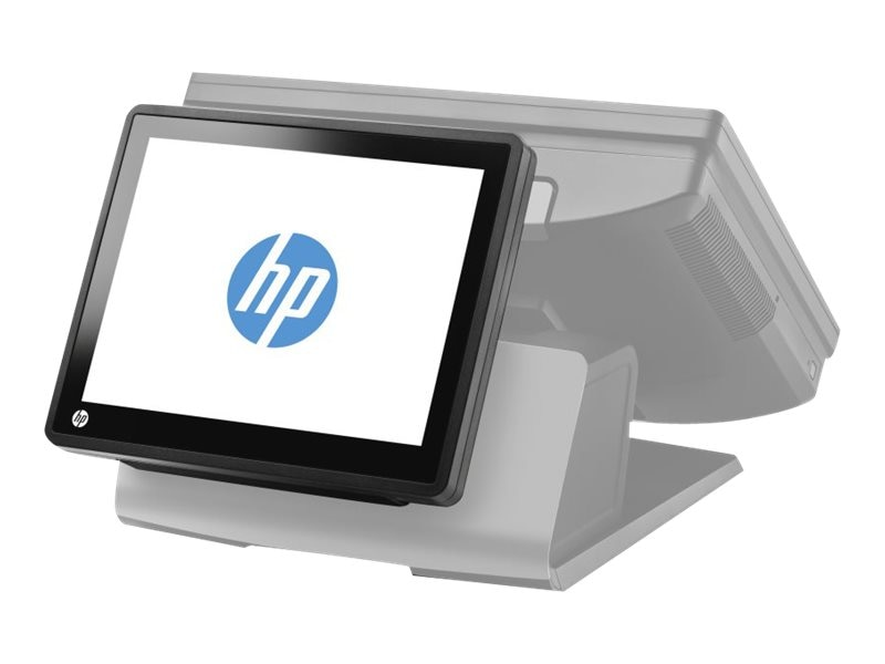 HP Inc. QZ702AT Image 2