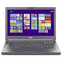 Fujitsu Lifebook E544 Core i5-4210M 2.6GHz 8GB 128GB DVD SM ac GNIC BT WC 6C 14 HD W7P64-W8.1P, EDU-E544-01091, 21088996, Notebooks