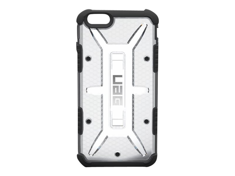 Urban Armor Gear UAG-IPH6PLS-ICE-VP Image 3