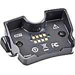 Intermec Back Accessory Interface for CK70 CK71