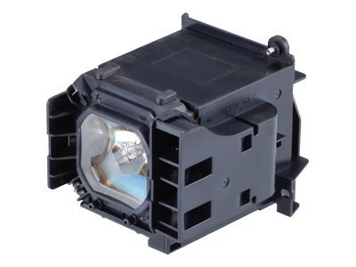 NEC Replacement Lamp for NP1000, NP2000, NP01LP, 6577759, Projector Lamps