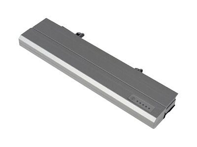Total Micro 5800mAh 6-Cell Battery for Dell