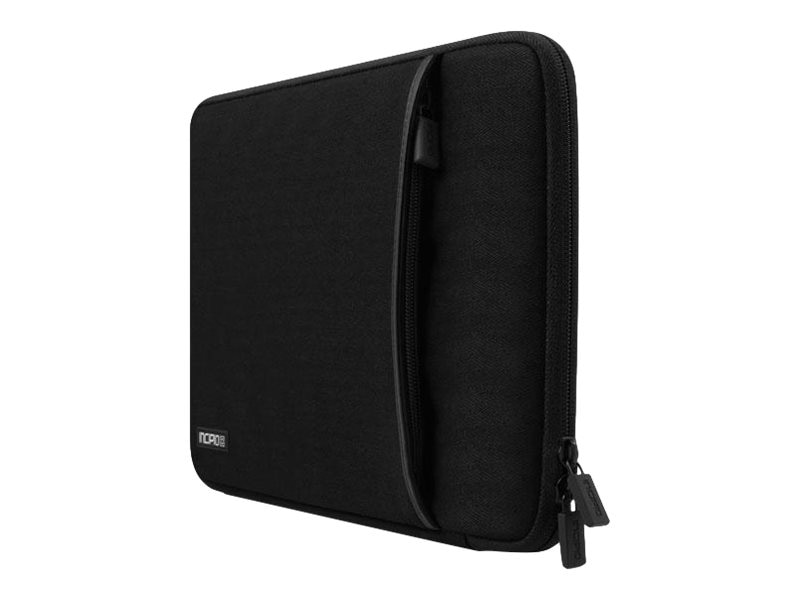 Incipio Chi Sleeve for 10 Tablets, Black