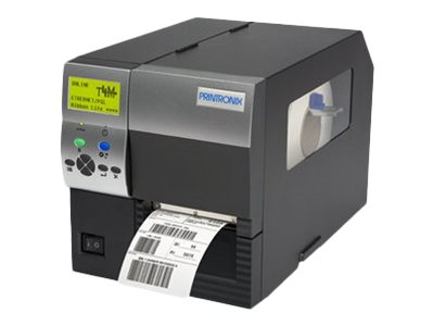 Printronix TT4M2 Network Printer