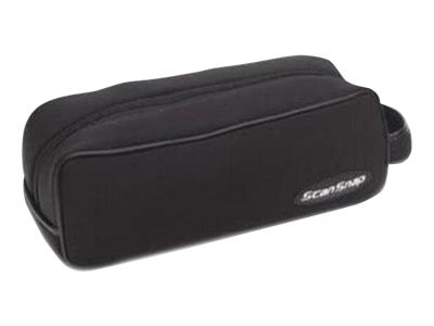 Fujitsu ScanSnap Soft Case, PA03541-0004, 8129301, Scanner Accessories
