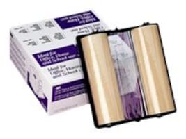 3M LS950 Front and Back Lamination Cartridge, DL951, 101306, Laminating Machines